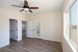 10635 Shetland Lane - Photo 11