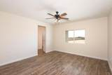 10635 Shetland Lane - Photo 12