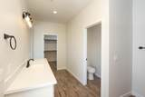10635 Shetland Lane - Photo 16