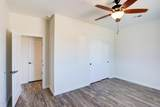 10635 Shetland Lane - Photo 18