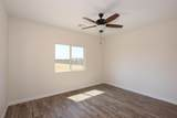 10635 Shetland Lane - Photo 19
