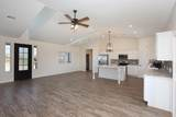 10635 Shetland Lane - Photo 2