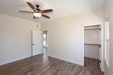 10635 Shetland Lane - Photo 21