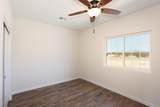 10635 Shetland Lane - Photo 22