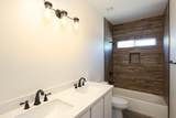 10635 Shetland Lane - Photo 23