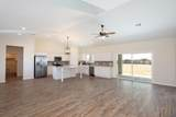 10635 Shetland Lane - Photo 9