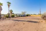 2046 Mariposa Road - Photo 1