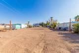 2046 Mariposa Road - Photo 5