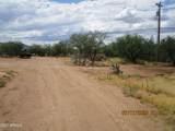 712 Schrader Road - Photo 2