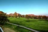 2802 Camino Acequia Drive - Photo 3