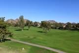 2802 Camino Acequia Drive - Photo 58