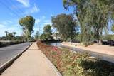 2802 Camino Acequia Drive - Photo 80