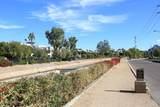 2802 Camino Acequia Drive - Photo 81
