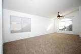 13466 Calavar Road - Photo 4