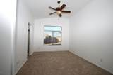 13466 Calavar Road - Photo 7