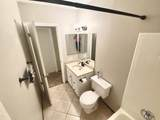 5230 Brown Road - Photo 13