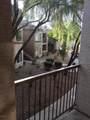 17017 12th Street - Photo 20