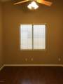 3734 Encinas Avenue - Photo 12