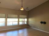 3734 Encinas Avenue - Photo 4