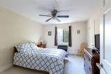 3825 Camelback Road - Photo 13