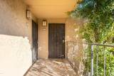 3825 Camelback Road - Photo 15