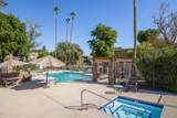 3825 Camelback Road - Photo 18