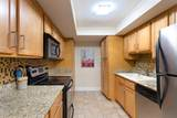 3825 Camelback Road - Photo 5