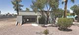5701 Black Canyon Highway - Photo 1