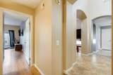 1301 Rio Salado Parkway - Photo 10