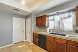 1301 Rio Salado Parkway - Photo 19