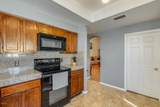 1301 Rio Salado Parkway - Photo 20