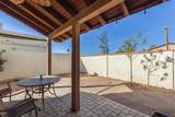 1301 Rio Salado Parkway - Photo 28