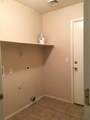 20923 85TH Lane - Photo 13