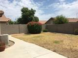 20923 85TH Lane - Photo 14