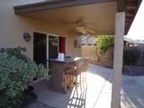 8928 Davis Road - Photo 20