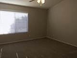 10853 Sands Drive - Photo 8