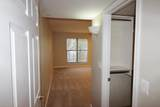 5122 31ST Way - Photo 13