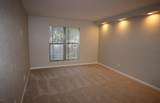 5122 31ST Way - Photo 14