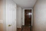 5122 31ST Way - Photo 20