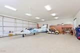 4351 Earhart Way - Photo 64