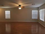 22412 Woodlands Avenue - Photo 5