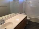 22412 Woodlands Avenue - Photo 7