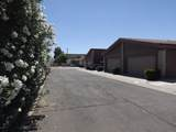 2705 Cactus Road - Photo 1