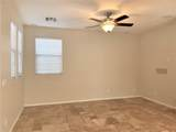 25919 54TH Avenue - Photo 2