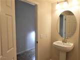 25919 54TH Avenue - Photo 6