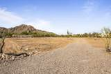 6402 Cheney Drive - Photo 11