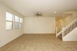 4717 Betty Elyse Lane - Photo 4