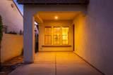 15454 Windrose Drive - Photo 33