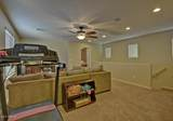 2065 Martingale Road - Photo 10