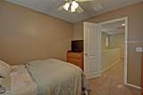 2065 Martingale Road - Photo 22